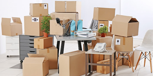 office shifting services in chennai